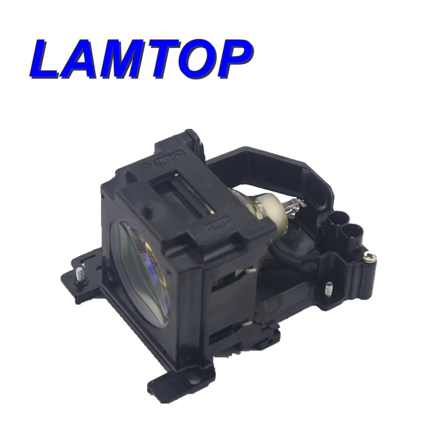 Free shipping  Easily starting  projector bulb module  DT00757  fit for  ED-X1092  ED-X10 free shipping easily starting projector bulb elplp71 fit for eb 485w eb 485wt