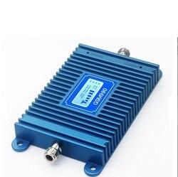 GSM990C ciekłokrystaliczny telefon komórkowy GSM 900mhz pomocniczy wzmacniacz oddzielny host