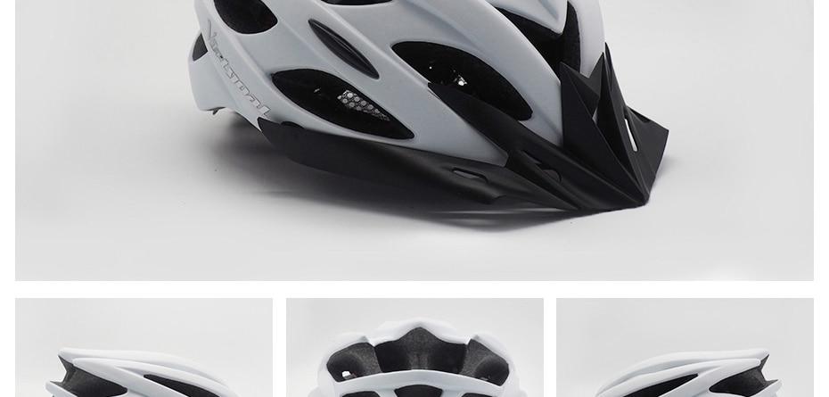 Bicycle-helmet_26