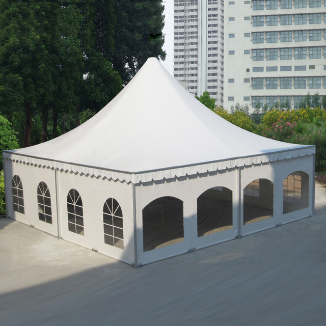 3x3meter pagoda Wedding party event marquee church tent Outdoor ...