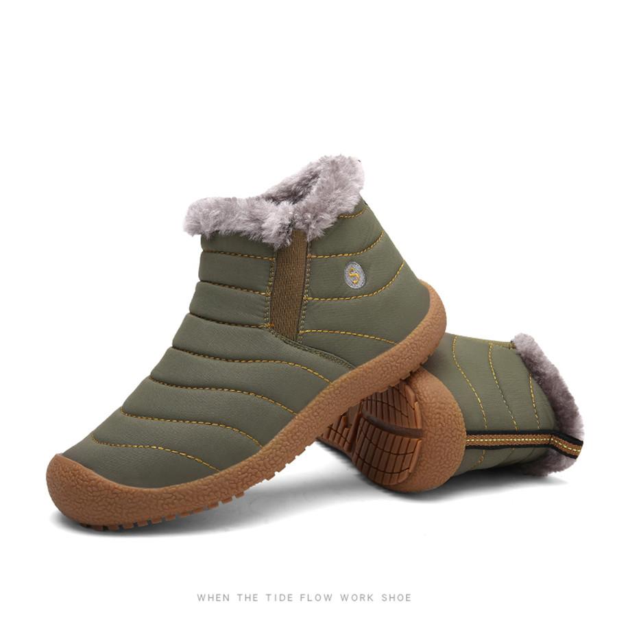 3e31ea16d3 Ejército mens Militar Botas cuero suave al aire libre motocicleta Botas  hombres zip Botines hombres Zapatos casual Martin Zapatos botas hombreUSD  ...