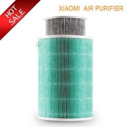 Xiaomi Luftreiniger Ersatz 2 Filter Luftfilter Filter Intelligente Mi Luftreiniger Kern Entfernen HCHO Formaldehyd Version