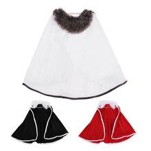 1/6 ölçekli erkek kadın uzun ceket elbise pelerin pelerin 12 ejderha yan gösteri HT aksiyon figürü bebek giyim aksesuar seti