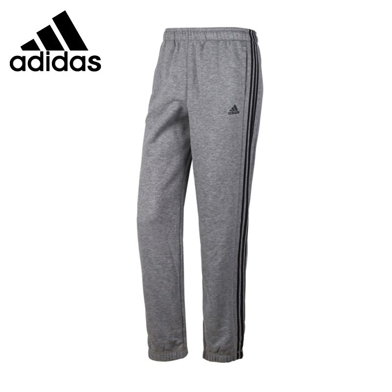 ФОТО Original   Adidas performance men's Pants S17879 Sportswear