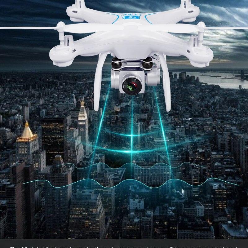 Quadcopter FPV (9)
