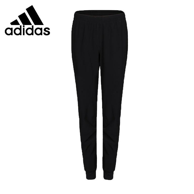 Original New Arrival 2018 Adidas TKO PANTS Women's Pants Sportswear adidas adidas base plain pants