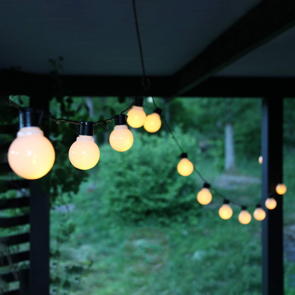 partaj-500-cm-long-string-lights-with-16-bulbs-1523098-31