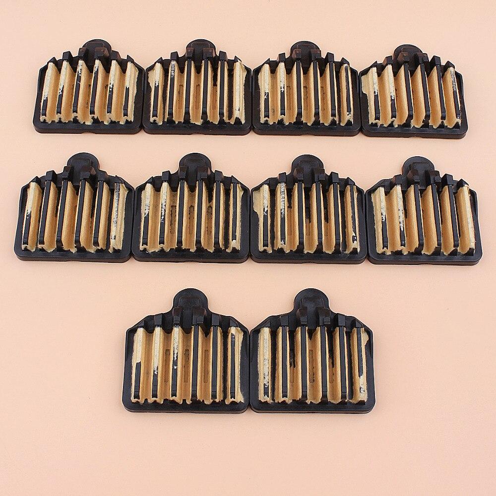 Poulan Pp5020av Parts