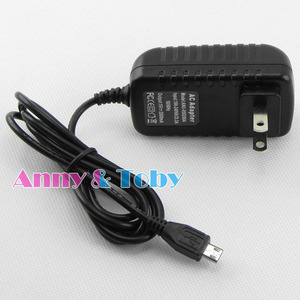 Image 3 - US Plug: 5V2A 5V/2A Ras PI2 Raspberry PI 2 Power Adapter AC/DC Charger PSU Power Supply Unit Power Source Banana PI BPI M1/M1+