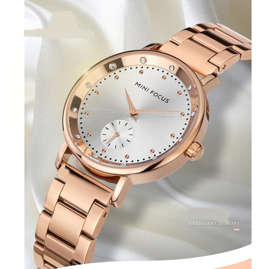MINIFOCUS-2018-Women-Watches-Top-Brand-Luxury-Quartz-Clock-Silver-Stainless-Steel-Strap-Rhinestone-Elegant-Ladies