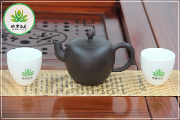 Real yixing chinese kung fu tea set purple clay teapot Beauty s shoulder 240 ml