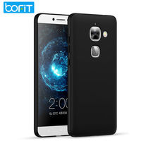 Bofit Letv LeEco Le Max 2 Case 360 Full PC Matte Ultra Thin Hard Cover For