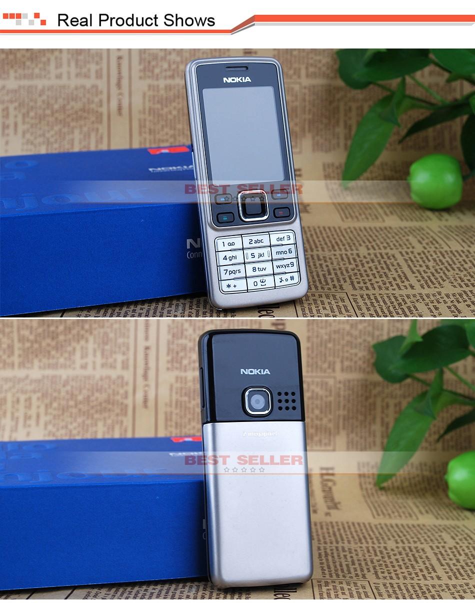 Nokia-6300_04