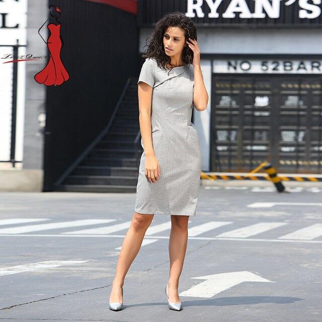 Deviz Queen Women Kyliejenner Dress Plus Size Dresses For 4xl 5xl 6xl Kim Kardashian Wrap Kate Middleton Dress D24 4