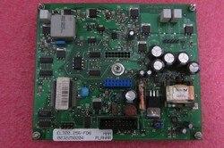 EL320.256-FD6      professional lcd screen sales  free shipping