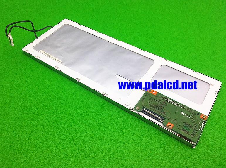 "Original 10.2""inch TX26D11VM1CAA LCD screen TX26D11VM1CAA GPS LCD screen Free shipping"