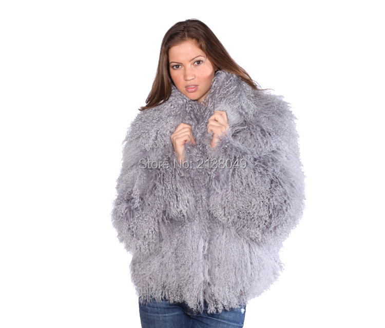 Sell Fur Pelts Promotion-Shop for Promotional Sell Fur Pelts on ...