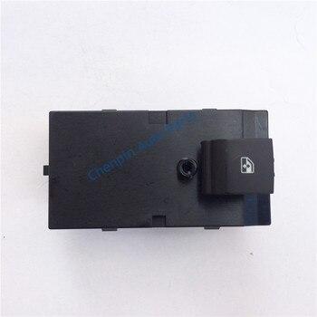 Автозапчасти переключатель управления стеклоподъемником абсолютно новый OEM #13305368 13305370 оригинальный выключатель питания для Chevrolet Cruze