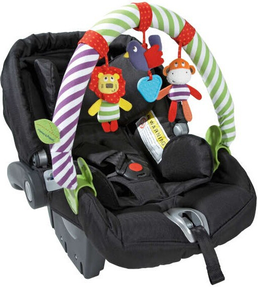 Popular Baby Doll Car Seat and Stroller-Buy Cheap Baby Doll Car ...