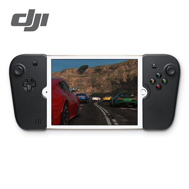 DJI Gamevice Controller portatile per il iPhone,iPhone Più, iPad Mini,iPad,iPad Pro compatibile con dji Scintilla e Tello