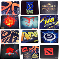 Hot Sale Mouse Pad 400*320*3mm Large mouse pad NAVI Natus Asphalt FNATIC NIP IG DOTA MLG gaming gamer large size MICE mat