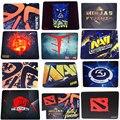 Hot Sale Mouse Pad 400*320*3mm Large mouse pad NAVI Natus Asphalt FNATIC NIP IG DOTA MLG gaming gamer large size MICE mat