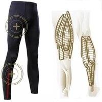 Nuevas EXP de Compresión de Fitness Leggings Entrenamiento Gimnasio Damas Desgaste trotar leggings Pantalones Deportivos
