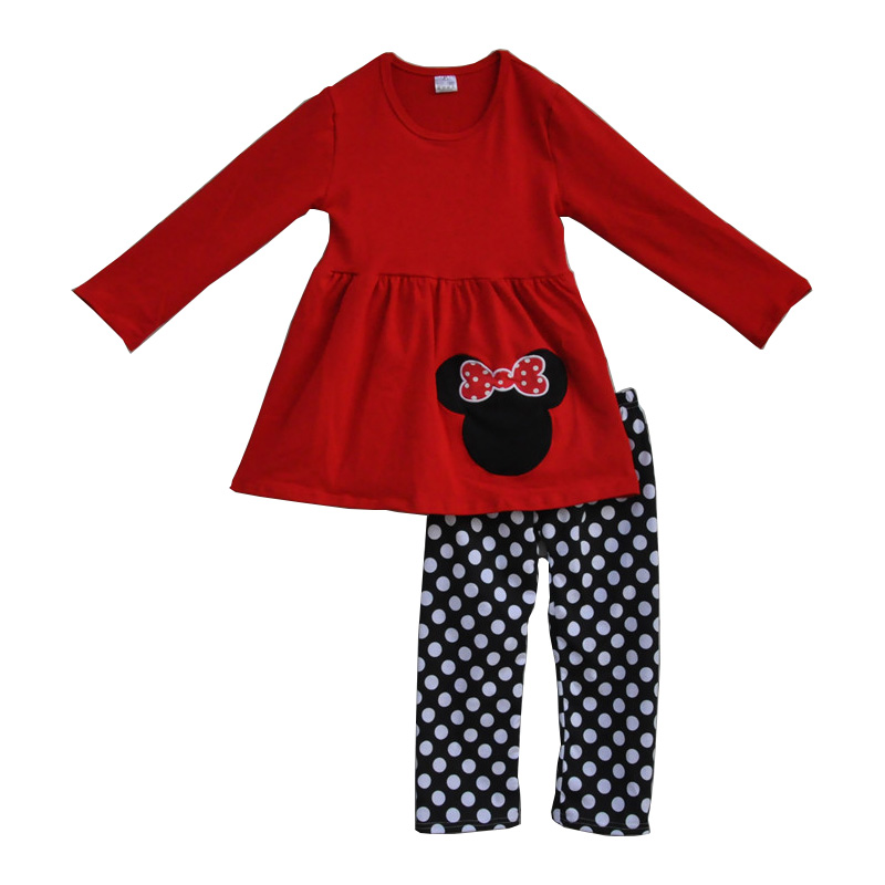 cute cheap online clothing boutiques - Kids Clothes Zone