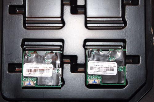 Scanner Engine SE3223 For MK1200 MK1250 MK1100 MK1150 05625094-1 scanner