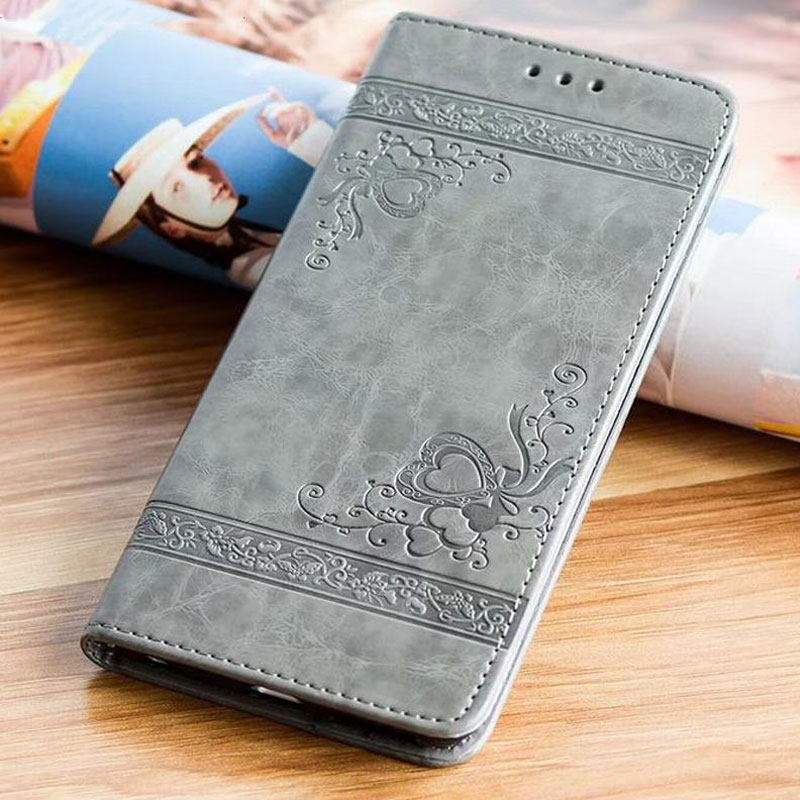 Embossed Flip Wallet Cover for Samsung Galaxy A5 A7 A3 2017 Case Magnetic Leather Case for Embossed Flip Wallet Cover for Samsung Galaxy A5 A7 A3 2017 Case Magnetic Leather Case for Samsung A3 A5 2016 A50 A30 A70 M10