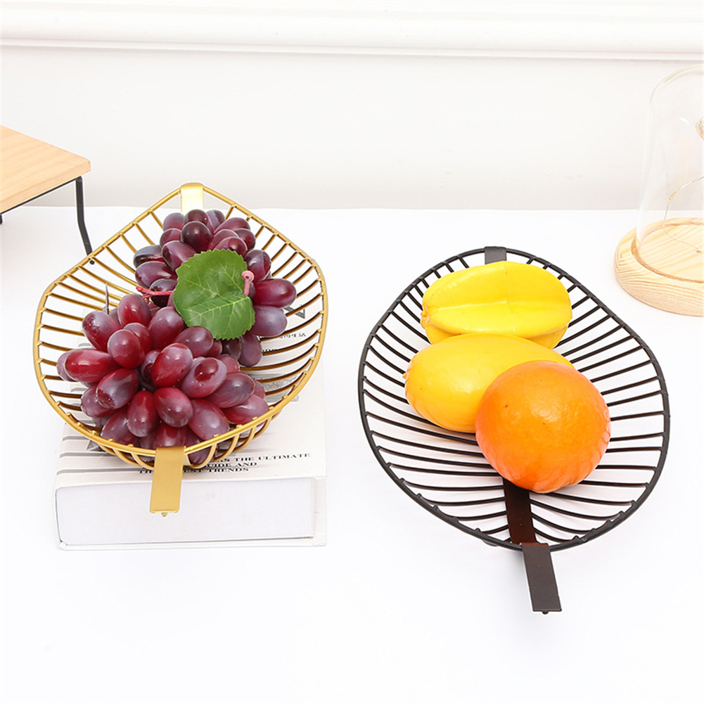 Table Fruit plate