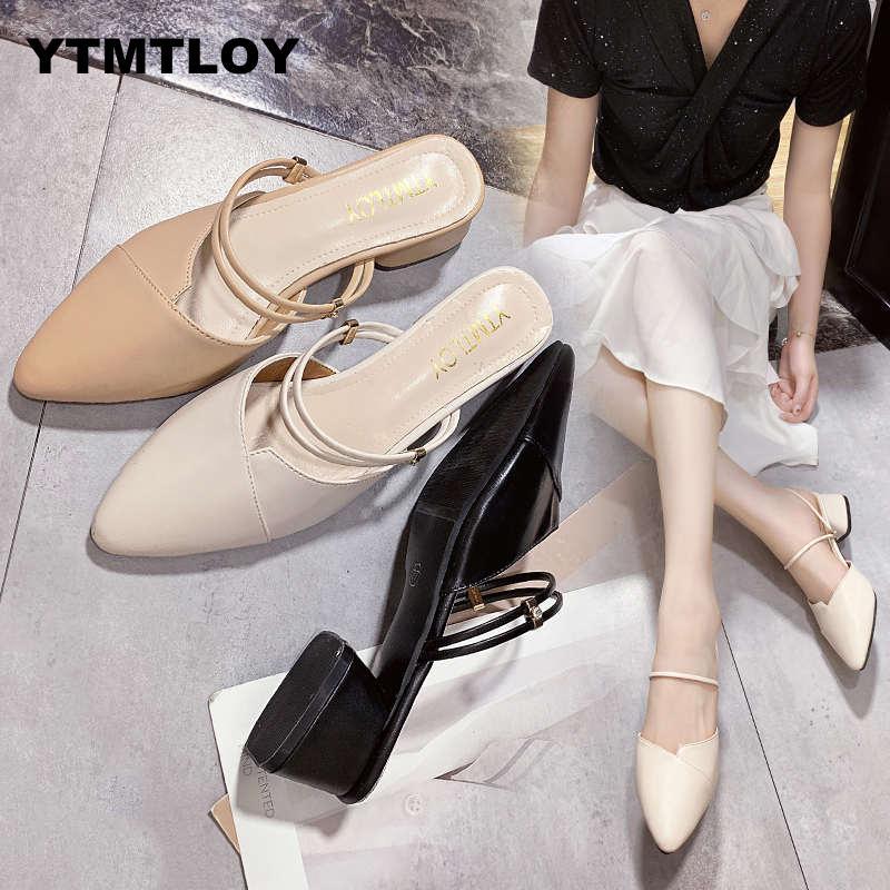 Женская обувь на металлическом квадратном каблуке; женские босоножки для вечеринки; Летние босоножки на высоком каблуке; Zapatos Mujer; квадратны...