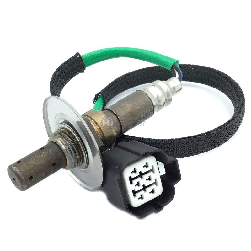 Air and Fuel Ratio Sensor Denso 234-9032 Oxygen Sensor