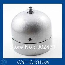 DIY CCTV Camera IR waterproof camera Metal Housing Cover(Small).CY-C1010A