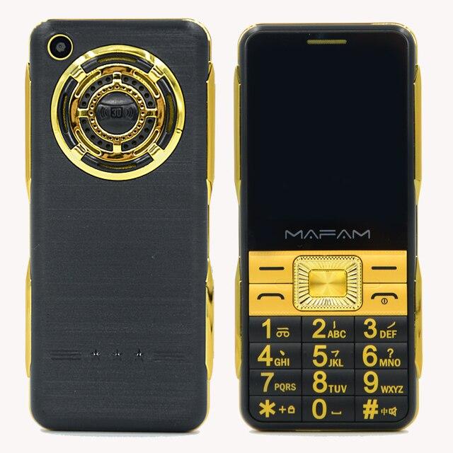 Original handy gsm telefone celular china billige handys entsperrt Kapazitiven touchscreen handschrift Lauter stimme telefon
