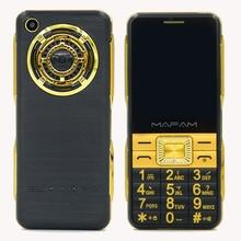 Originale del telefono mobile gsm telefoni celular cina telefoni a buon mercato sbloccato Touch screen Capacitivo scrittura a mano dello schermo del telefono Ad Alta voce