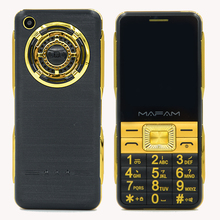 Teléfono móvil original gsm, barato, de china, desbloqueado, pantalla táctil capacitiva, escritura a mano, teléfono con voz fuerte