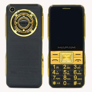 Image 1 - 원래 휴대 전화 gsm telefone celular 중국 싼 전화 잠금 해제 용량 성 터치 스크린 필기 시끄러운 음성 전화