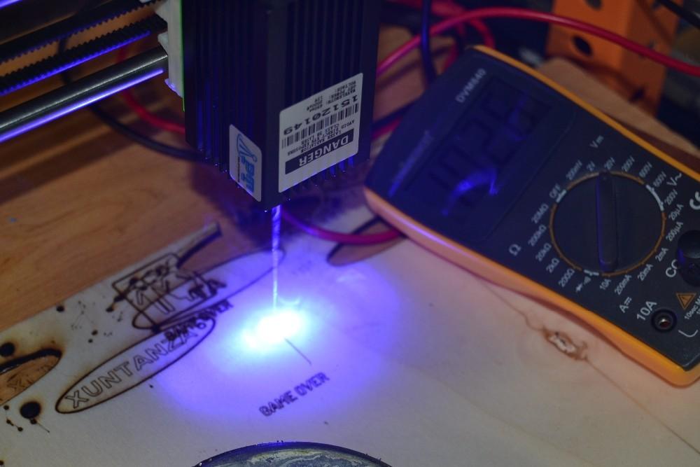 2w laser-22