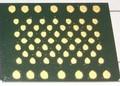 2 unids/lote, nuevo original para iphone 6 plus 6 + 6 p 6 plus u0604 disco duro de memoria flash nand 16 gb hk libera la nave