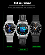 Smartch New Smart Watch X10 Smartwatch Heart rate monitor Sports Watch Clock Smart Watch Android inteligente for Iphone android