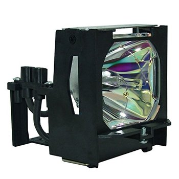 LMP-H180 LMPH180 for Sony VPL-HS10 VPL HS10 VPL-HS20 HS20 Projector Lamp Bulb with housing