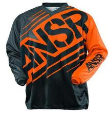 MT&C Men Downhill Jersey Long Sleeve Moto MTB Cycling Clothing MX DH Motocross Racing цена и фото