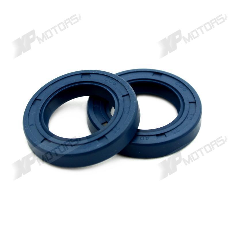 25 x 40 x 7 mm TC Oil Seal