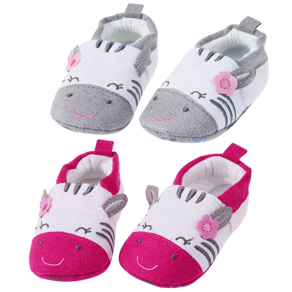 2019 Neue Infant Baby Jungen Cartoon Sandalen Schuhe Sommer Schuhe Nette Pu Leder Schuhe Für Kinder Jungen Prewalkers 0 Zu 18 M Sandalen & Clogs