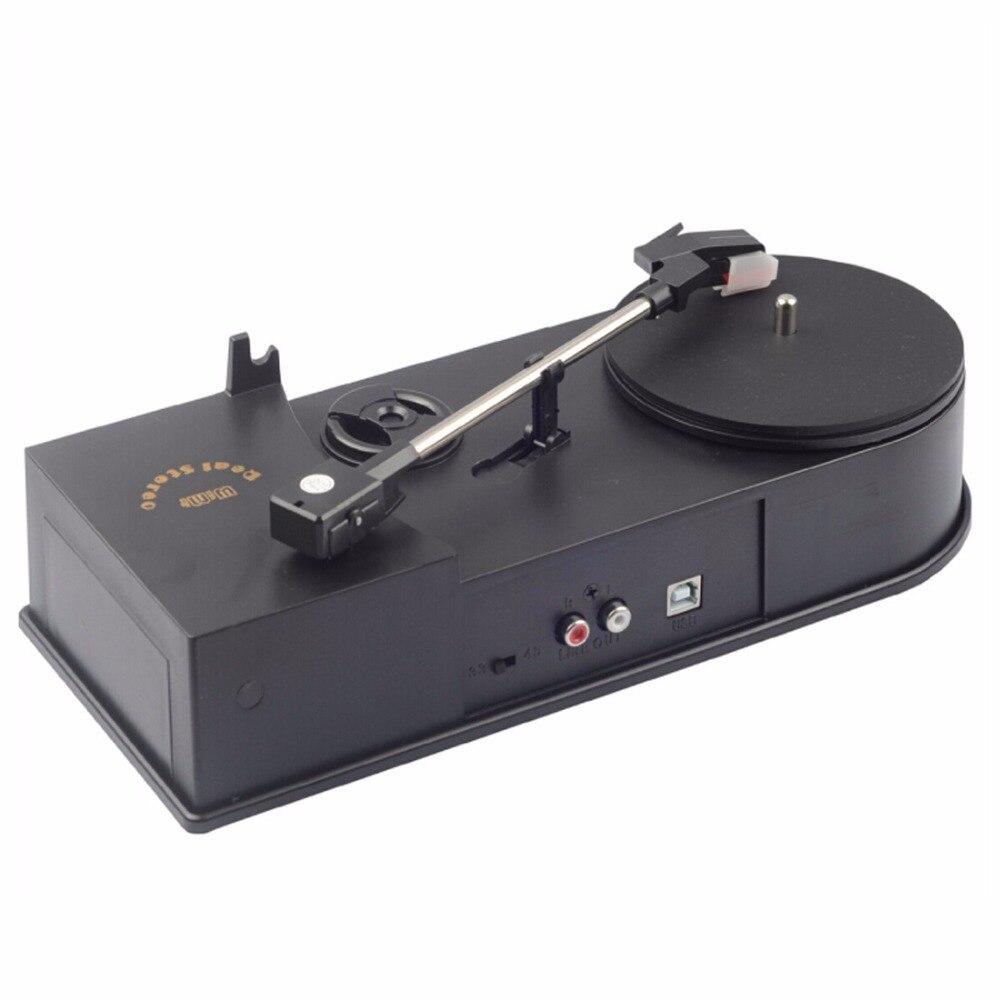 Leory 25 Pcs 540mm Ersatz Gummi Plattenspieler Gürtel Lp Phonographen Gürtel Fit Für Pioneer Plattenspieler Pl335 Pl200z Pl281 Plx50 Plattenspieler