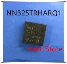 NEW 10PCS/LOT NN325TRHARQ1 NN325TQ1 NN325 VQFN40
