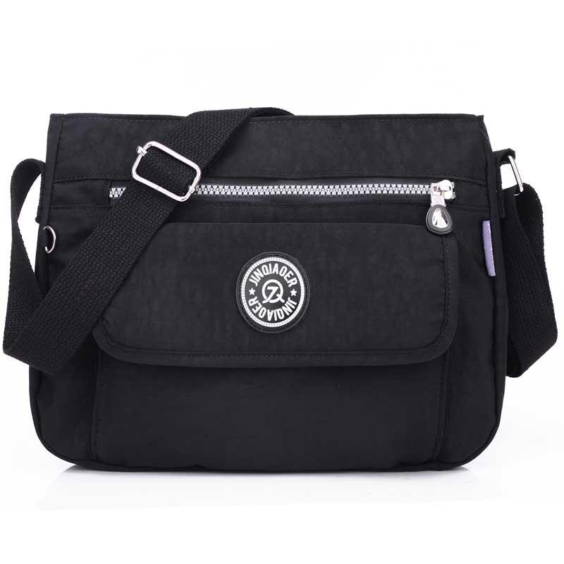Дизайн упаковки дорожные сумки рюкзаки для мамы