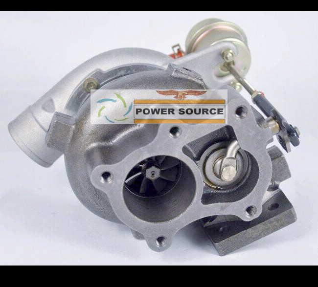 GT2252S 452187 452187-5006S 452187-0001 452187-0005 Turbo For Nissan M100 96- CabStar Trade L35 Truck 98-07 BD30Ti BD-30Ti 3.0L europa uno trade шар 12 неон ассорти 100шт 1101 0005
