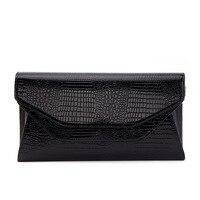 Maple Women Leather Bag Luxury Famous Brands Day Clutch Women Messenger Bag Fashion Crocodile Crossbody Shoulder